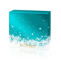 Biotherm Gift Wrap Holiday One Size Biotherm