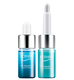 Life Plankton™ Night & Day Ampoules