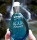 Aqua Bounce Super Concentrate