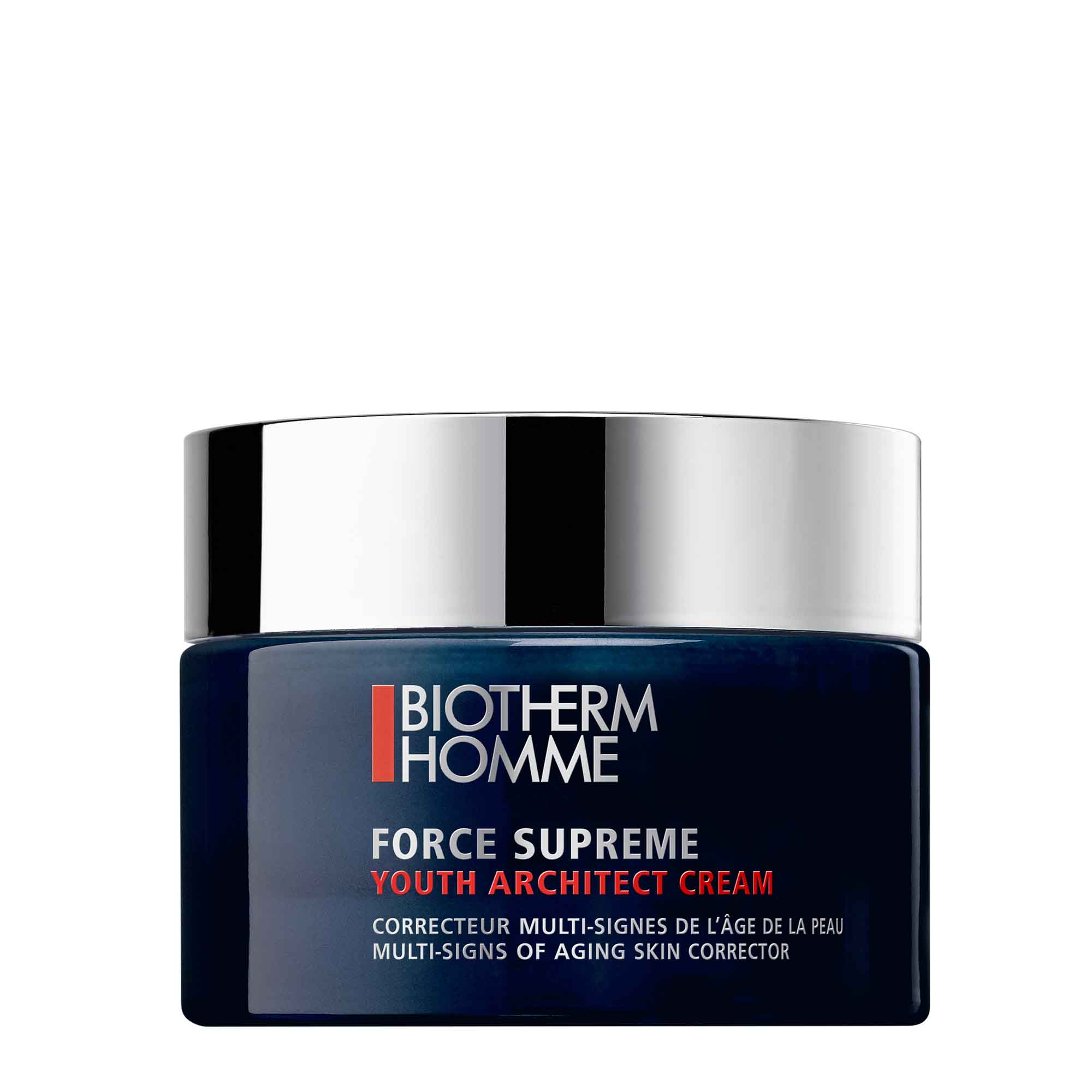 Force Supreme Youth Architect Multi-Signs Of Aging Skin Corrector